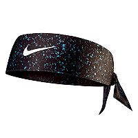 Nike Dri-FIT 2.0 Printed Tie Head Wrap