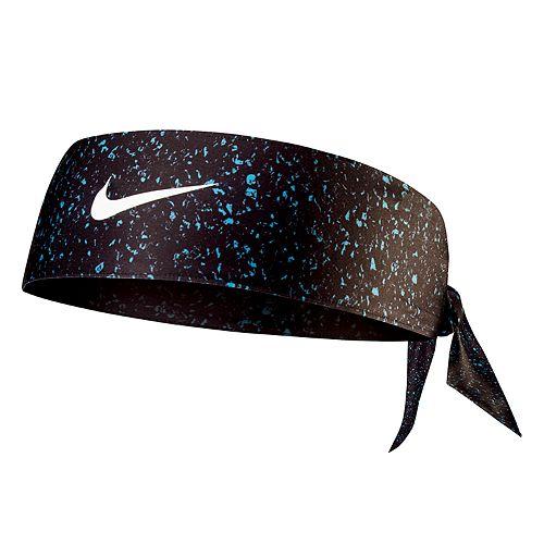 Nike Dri-FIT 2.0 Printed Tie Head Wrap