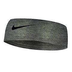 Nike Heathered Fury Headband