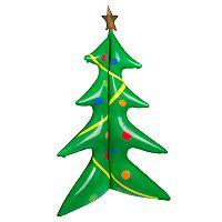 Wembley Inflatable Christmas Tree