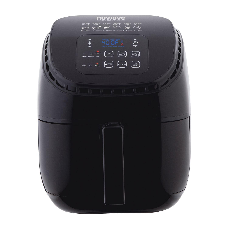 NuWave Small Appliances Kitchen Dining