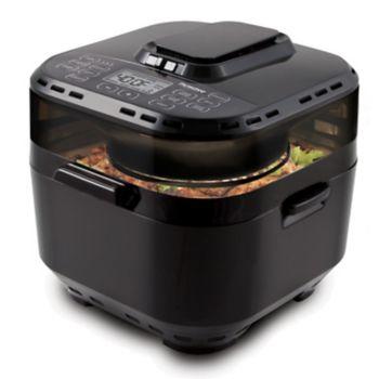 NuWave 10-qt. Digital Air Fryer As Seen on TV