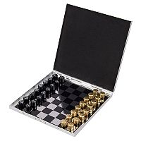Reward Chess Magnetic Travel Game