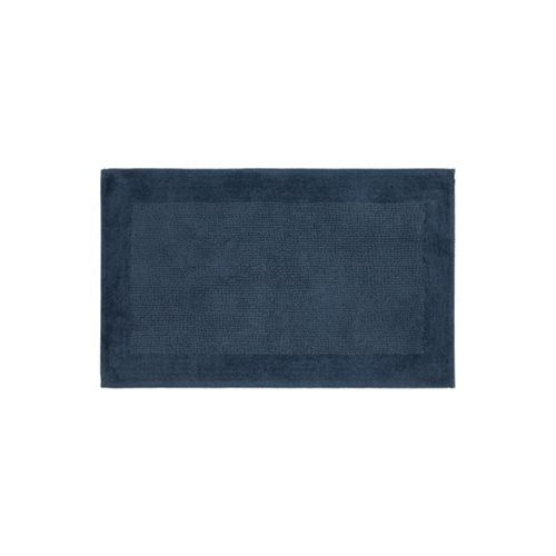 SONOMA Goods For Life™ Cotton Reversible Solid Border Bath Rug - 23