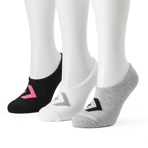converse socks