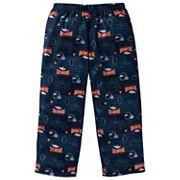 Boys 4-20 Denver Broncos Lounge Pants