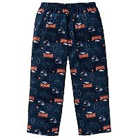 Boys 4-20 Denver Broncos Lounge Pants