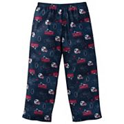 Boys 4-20 New England Patriots Lounge Pants