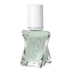 essie Gel Couture Bridal Collection Nail Polish