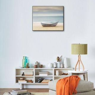 Art.com Life Is But A Dream Mounted Wall Art Print