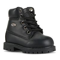 Lugz Drifter Boot Toddlers' Boots