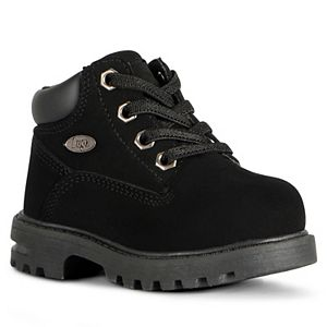 Lugz Empire Hi Toddlers' Water Resistant Boots