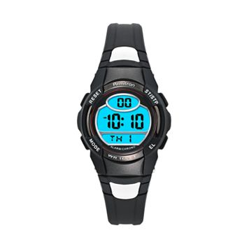 Armitron Men's Sport Digital Chronograph Watch - 40/8089RED