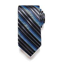 Men's Apt. 9® Boxed Tie