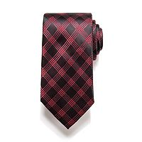 Men's Apt. 9® Boxed Tie
