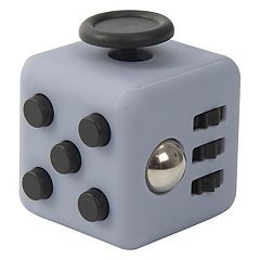 J.B. Nifty Fidget Cube