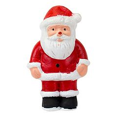 J.B. Nifty Grow Your Own Holiday Figure