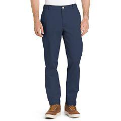 Men's IZOD Saltwater Slim-Fit Stretch Pants