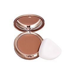 Mally Beauty Evercolor Poreless Face Defender Boost