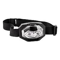 Grease Monkey LED Head Lamp