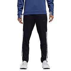 Men's adidas Cotton Pants