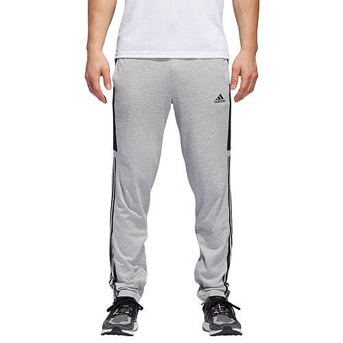 Men's adidas Cotton Pants