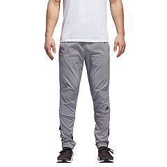 Men's adidas  Woven Pants