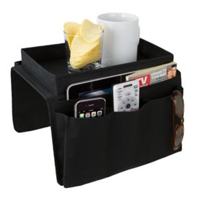 Nifty Arm Chair Caddy