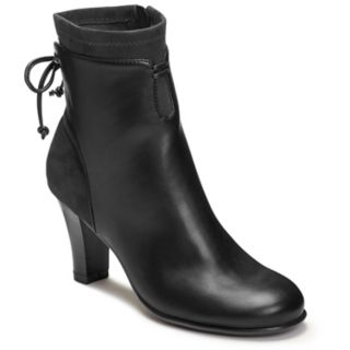 A2 by Aerosoles Leading Role Women's Ankle Boots
