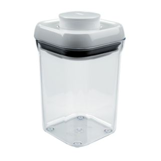OXO Good Grips POP 0.9-qt. Square Container