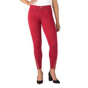 Women's DENIZEN from Levi's Ankle Skinny Jeans