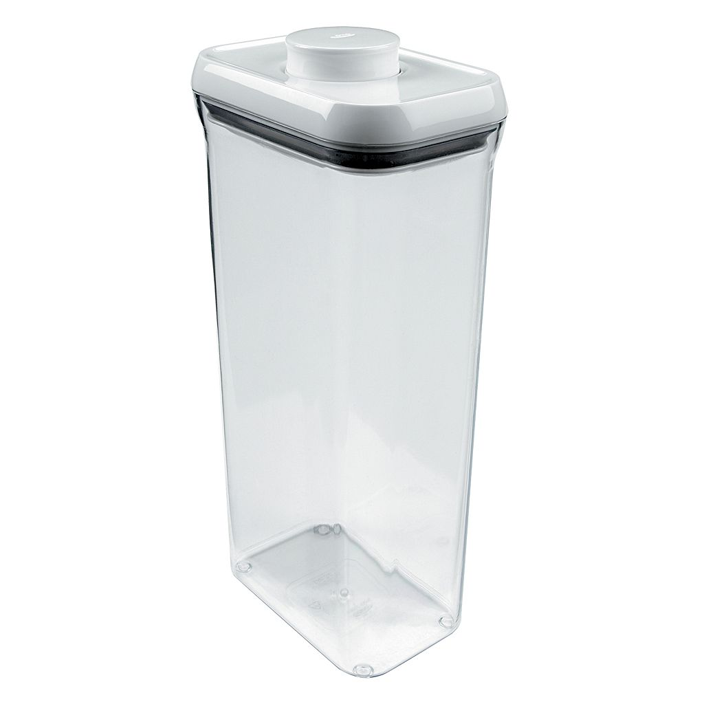 OXO® Good Grips®POP 3.4-qt. Rectangular Container