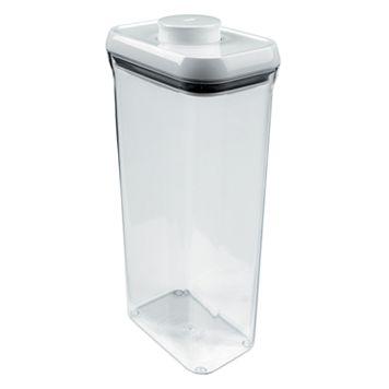 OXO® Good Grips®POP 3.4-qt. Rectangular Container