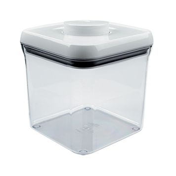 OXO® Good Grips®POP 2.4-qt.Square Container