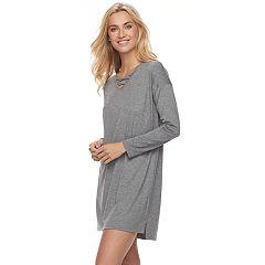 Apt. 9 Sleepwear, Clothing | Kohl\'s