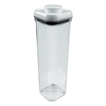 OXO® Good Grips®POP 2.1-qt. Square Container