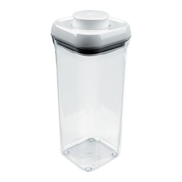 OXO® Good Grips®POP 1.5-qt. Square Container