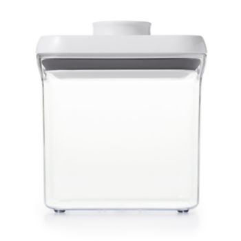 OXO Good Grips POP 1.5-qt. Rectangle Container