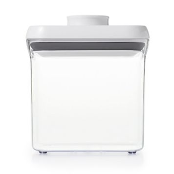 OXO® Good Grips® POP 1.5-qt. Rectangle Container