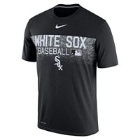 Men's Nike Chicago White Sox Legend Team Issue Tee