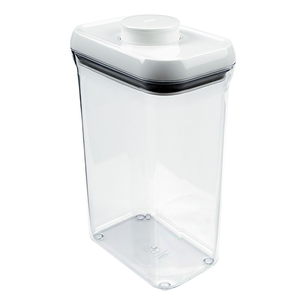 OXO® Good Grips®POP 2.5-qt. Rectangle Container