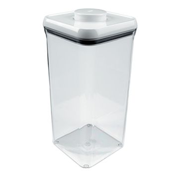 OXO® Good Grips®POP 5.5-qt. Square Container