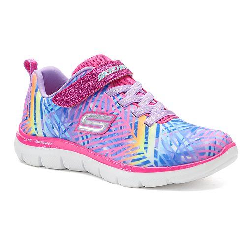 Skechers Skech Appeal 2.0 Girls' Sneakers