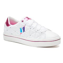 Skechers Hi Lite Bermuda Girls' Sneakers
