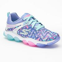 Skechers Skech Air Groove Girls' Sneakers