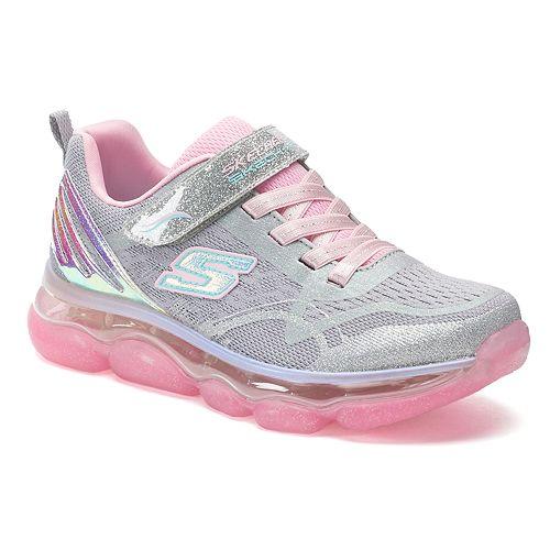 Skechers Skech Air Radiant Girls' Sneakers