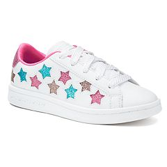 Skechers Lil Star Side Girls' Sneakers