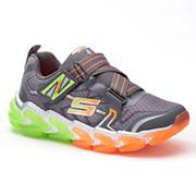 Skechers Skech Air 4.0 Boys' Sneakers