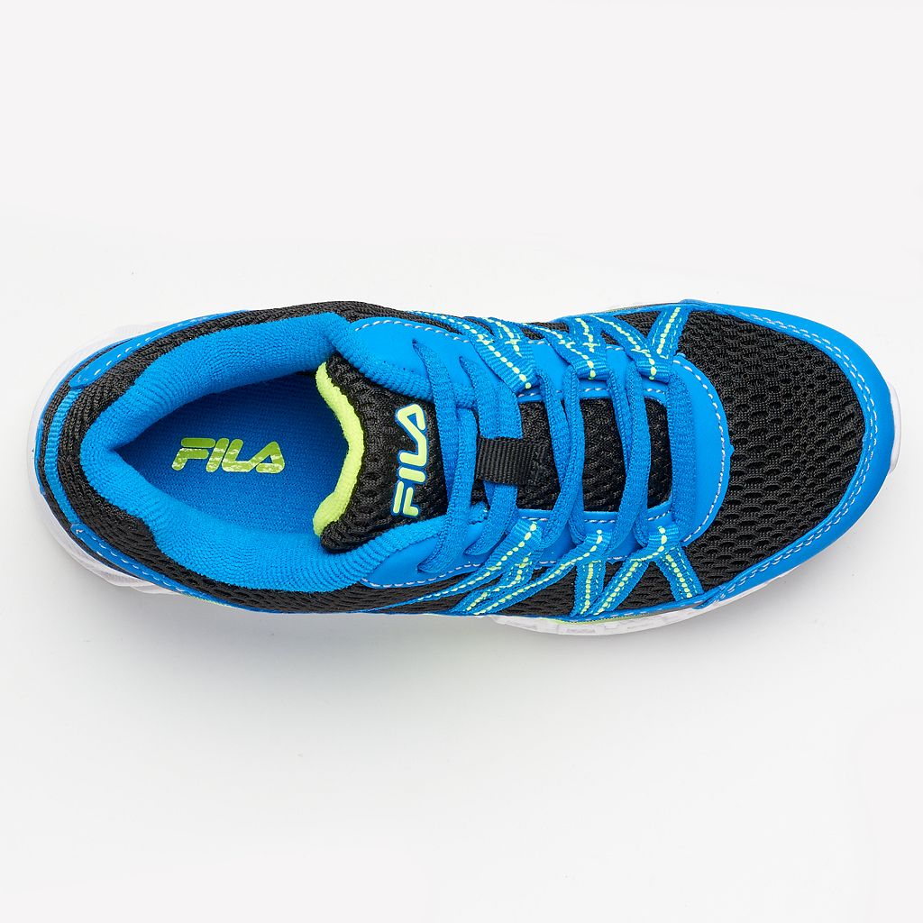 FILA® Flicker Boys' Sneakers