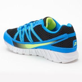 FILA® Flicker Boys' Sneakers